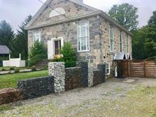 House for sale in Dunham, Montérégie, 3704, Rue  Principale, 21980251 - Centris.ca