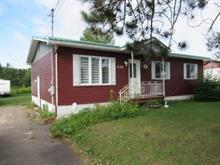 Maison à vendre à Lac-des-Écorces, Laurentides, 450, Chemin du Domaine, 19156052 - Centris.ca