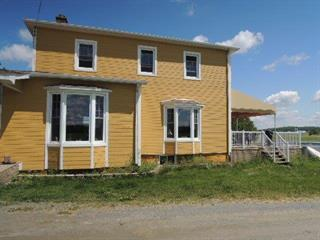 Hobby farm for sale in Béthanie, Montérégie, 745Z, 10e Rang, 16121031 - Centris.ca