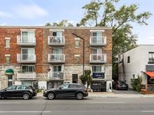 Income properties for sale in Ahuntsic-Cartierville (Montréal), Montréal (Island), 349 - 353, boulevard  Henri-Bourassa Ouest, 14060502 - Centris.ca