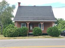 Maison à vendre à Saint-Pierre-les-Becquets, Centre-du-Québec, 254, Route  Marie-Victorin, 27028664 - Centris.ca