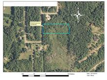 Lot for sale in Lac-Brome, Montérégie, Rue  Frances-MacKeen, 20951288 - Centris.ca