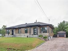 Maison à vendre à Saint-Raymond, Capitale-Nationale, 929, Rue  Fiset, 23612864 - Centris.ca