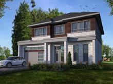 Maison à vendre à Brossard, Montérégie, 1839, Rue  Théorêt, 25352600 - Centris.ca
