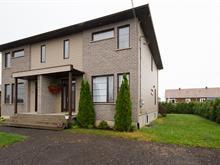 Maison à vendre à Saint-Agapit, Chaudière-Appalaches, 1032, Avenue  Fréchette, 22716448 - Centris.ca