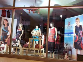 Commerce à vendre à Trois-Rivières, Mauricie, 30, Rue des Forges, local Z, 27315400 - Centris.ca