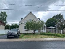 Terrain à vendre à Saint-Hubert (Longueuil), Montérégie, 3860Z, Rue  Prince-Charles, 27466176 - Centris.ca