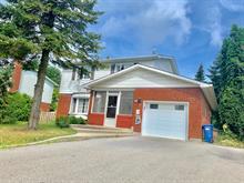 House for rent in Dollard-Des Ormeaux, Montréal (Island), 516, Rue  Montford, 15928082 - Centris.ca