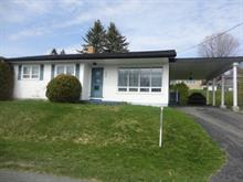 House for sale in Saint-Joseph-de-Beauce, Chaudière-Appalaches, 605, Avenue  Lacourcière, 20418682 - Centris.ca