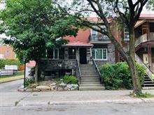 Condo / Appartement à louer à Rosemont/La Petite-Patrie (Montréal), Montréal (Île), 3897, Rue  Dandurand, 25218463 - Centris.ca