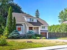 House for sale in Mont-Royal, Montréal (Island), 77, Avenue  Trenton, 25453298 - Centris.ca