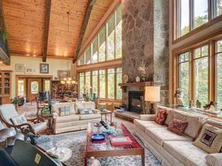 Maison à vendre à Brébeuf, Laurentides, 279 - 281, Rang des Vents, 23668515 - Centris.ca