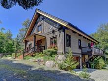 House for sale in Brébeuf, Laurentides, 279 - 281, Rang des Vents, 23668515 - Centris.ca