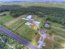 Farm for sale in Bromont, Montérégie, 603, Route  139, 13604416 - Centris.ca