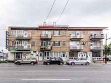 Triplex for sale in Mercier/Hochelaga-Maisonneuve (Montréal), Montréal (Island), 6920 - 6924, Rue  Hochelaga, 11850400 - Centris.ca