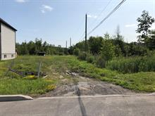 Lot for sale in Contrecoeur, Montérégie, 5755, Rue  Bourgchemin, 23953450 - Centris.ca