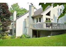 Maison de ville à louer à Sainte-Adèle, Laurentides, 1996, Rue du Skieur, 17256041 - Centris.ca