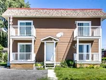 Triplex à vendre à Trois-Rivières, Mauricie, 2020 - 2022, Rue  Marguerite-D'Youville, 12456739 - Centris.ca