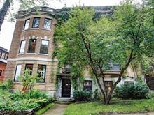 Condo / Appartement à louer à Ville-Marie (Montréal), Montréal (Île), 3698, Avenue du Musée, app. 3, 20264825 - Centris.ca