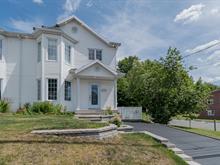 Maison à vendre à Boischatel, Capitale-Nationale, 340, Rue  Notre-Dame, 28053353 - Centris.ca