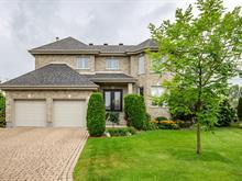 House for sale in Kirkland, Montréal (Island), 9, Place  Raymond, 23378373 - Centris.ca