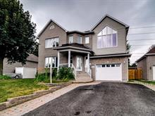 House for sale in Gatineau (Hull), Outaouais, 13, Rue  Marie-Burger, 25832880 - Centris.ca