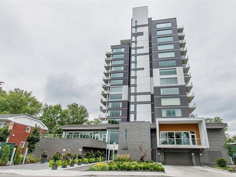 Condo for sale in Laval (Laval-des-Rapides), Laval, 9, boulevard des Prairies, apt. 408, 13163213 - Centris.ca