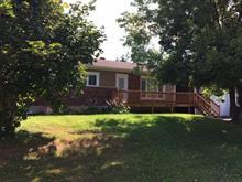 Maison à vendre à Déléage, Outaouais, 21, Rue  Madeleine, 25701727 - Centris.ca