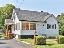 Maison à vendre à Lacolle, Montérégie, 6, Rue du Collège, 14570653 - Centris.ca