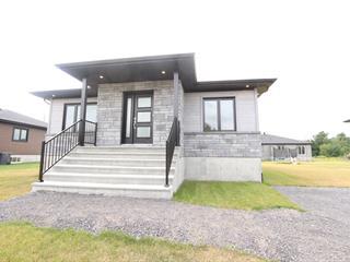 House for sale in Shawinigan, Mauricie, 442, Avenue des Dalles, 20515018 - Centris.ca