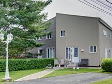 House for sale in La Haute-Saint-Charles (Québec), Capitale-Nationale, 9237, Rue  Rubens, 28678254 - Centris.ca