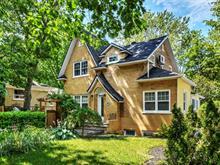 Maison à louer à Sainte-Foy/Sillery/Cap-Rouge (Québec), Capitale-Nationale, 1380, boulevard  Laurier, 22820703 - Centris.ca