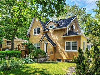 House for rent in Québec (Sainte-Foy/Sillery/Cap-Rouge), Capitale-Nationale, 1380, boulevard  Laurier, 22820703 - Centris.ca