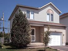 House for sale in Gatineau (Gatineau), Outaouais, 637, Rue  Davidson Ouest, 10839633 - Centris.ca