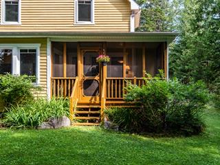 House for sale in Arundel, Laurentides, 3, Rue du Ruisseau, 13652470 - Centris.ca
