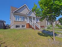 Duplex à vendre à La Haute-Saint-Charles (Québec), Capitale-Nationale, 1050 - 1052, Rue de l'Échiquier, 25515967 - Centris.ca