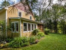 Maison à vendre in Arundel, Laurentides, 3, Rue du Ruisseau, 13652470 - Centris.ca