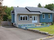 House for sale in Rimouski, Bas-Saint-Laurent, 570, Rue  De Montmagny, 18398014 - Centris.ca
