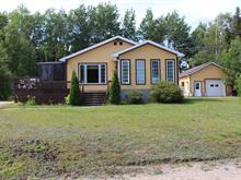 House for sale in Longue-Rive, Côte-Nord, 3, Rue du Fleuve, 13730104 - Centris.ca