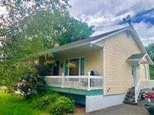 House for sale in Saint-François-du-Lac, Centre-du-Québec, 107, Route  143, 12656399 - Centris.ca