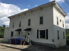 Triplex for sale in Stanstead - Ville, Estrie, 2 - 4, Rue  Leroy-Robinson, 11130474 - Centris.ca
