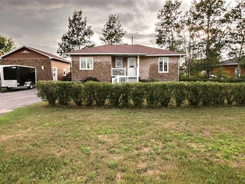 House for sale in Sept-Îles, Côte-Nord, 11, Rue  Arsenault, 22036868 - Centris.ca
