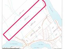 Terrain à vendre à Saint-Zénon, Lanaudière, Chemin du Lac-du-Nord, 11790491 - Centris.ca