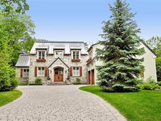 House for sale in Laval (Laval-sur-le-Lac), Laval, 126, Rue les Pins, 15782941 - Centris.ca