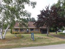 Maison à vendre à L'Isle-aux-Coudres, Capitale-Nationale, 2527, Chemin des Coudriers, 10340222 - Centris.ca