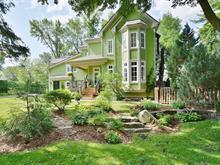 Maison à vendre à Auteuil (Laval), Laval, 620, Terrasse  D'Auteuil, 17564463 - Centris.ca
