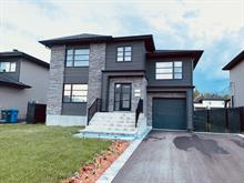 Maison à vendre à Saint-Lazare, Montérégie, 1021, Rue des Libellules, 25788521 - Centris.ca