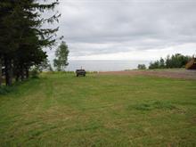 Terrain à vendre à Paspébiac, Gaspésie/Îles-de-la-Madeleine, boulevard  Gérard-D.-Levesque Ouest, 25857536 - Centris.ca