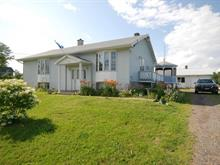Maison à vendre à Saint-Godefroi, Gaspésie/Îles-de-la-Madeleine, 156, 3e Rang, 18869111 - Centris.ca