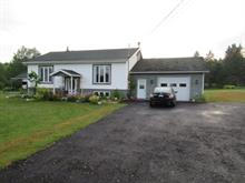 Hobby farm for sale in Mont-Laurier, Laurentides, 4151, Chemin du Lac-Nadeau, 23499294 - Centris.ca